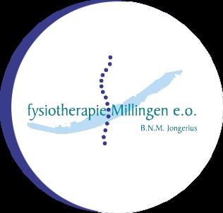 Fysio Millingen