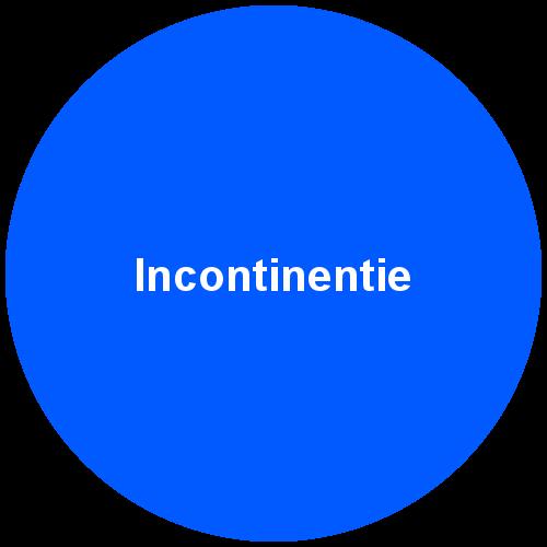 Incontinentie