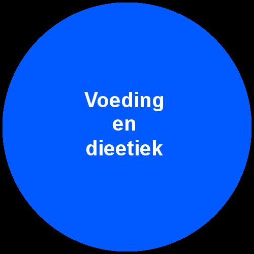 Voedingendieetiek