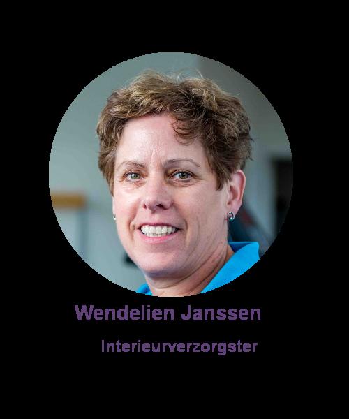Wendelien 2019