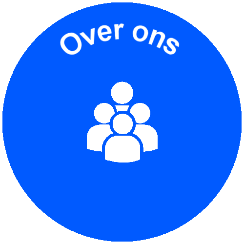 overons