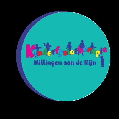 logo kinderfysio